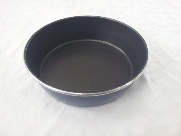 Crisp-Pfanne Durchmesser 19 cm